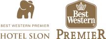 https://www.voda902.com/wp-content/uploads/2017/04/logo-hotel-slon.png