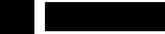 https://www.voda902.com/wp-content/uploads/2017/04/logo-postojnska-jama.png