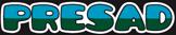 https://www.voda902.com/wp-content/uploads/2017/04/presad_logo.png